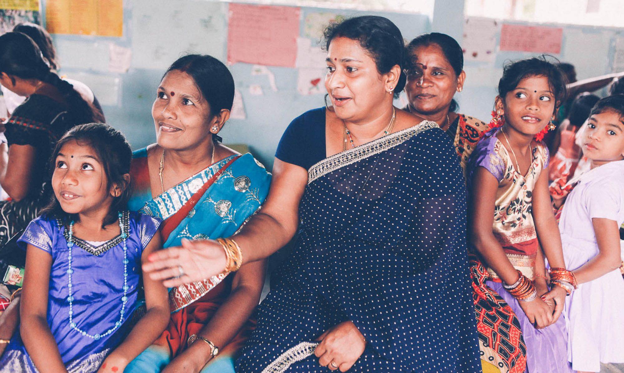 Lankan Tech Kids